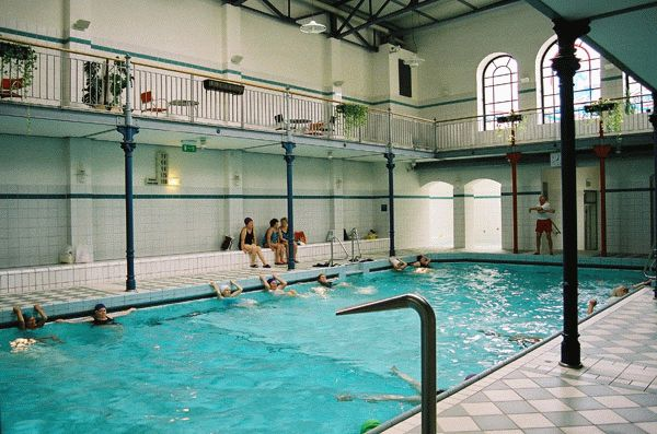 nordbad dresden germany swimming pools pinterest. Black Bedroom Furniture Sets. Home Design Ideas