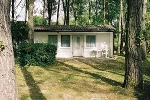 DDR-Bungalows© MDM