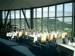 Turmrestaurant SCALA Jena© Andreas Machner