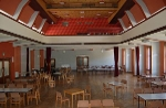 Roter Saal mit Empore© MDM