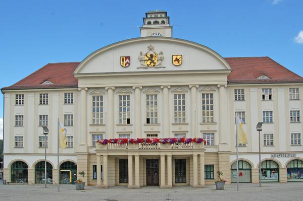 Kinoprogramm Niebüll