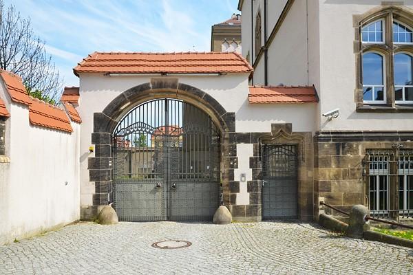 Villa Maria Bautzen