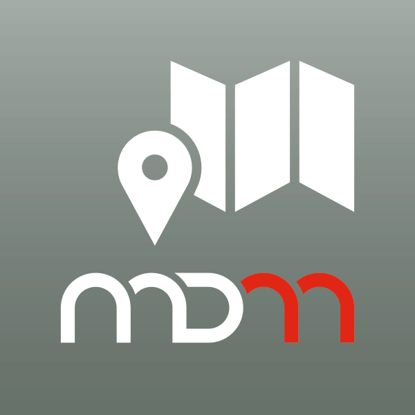 MDM Location Guide