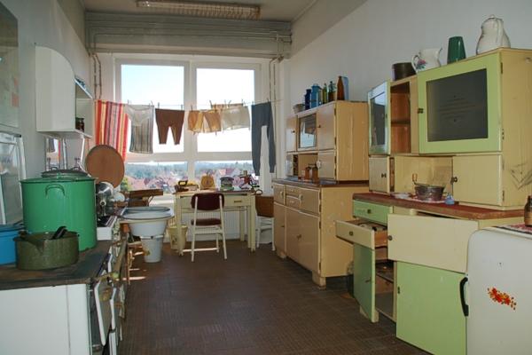 mdm online location guide. Black Bedroom Furniture Sets. Home Design Ideas