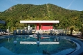 """Bodetal Therme"" spa