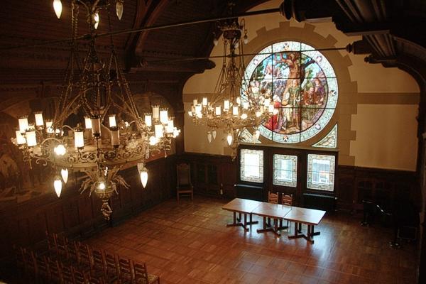 Innenarchitekt Quedlinburg mdm location guide
